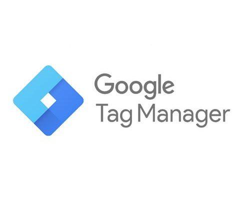 WordPressにGoogleTagManagerを設置する方法(GTM開設編)